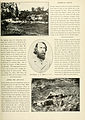 The Photographic History of The Civil War Volume 02 Page 079.jpg