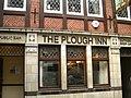 The Plough Inn (geograph 1976130).jpg