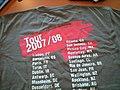 The Police Tour T-Shirt (2263261761).jpg