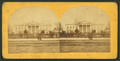 The President's House, by Bell & Bro. (Washington, D.C.) 7.png
