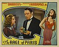 The Rage of Paris Poster 1938.jpg