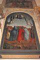 The Resurrection of Jesus.jpg
