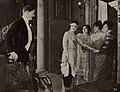 The Riddle Woman (1920) - 4.jpg