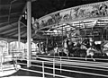 The Riverview Carousel 2.jpg