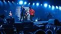 The Rolling Stones - Friends Arena Stockholm - Thursday 12th October 2017 StonesStockholm121017-32 (37010718843).jpg