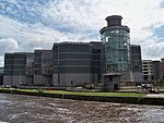 The Royal Armouries (rear).jpg