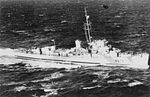 The Royal Navy during the Second World War A25644.jpg