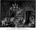 The Saloon at Sandringham House.jpg