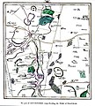 The Soke of Grantham, Lincolnshire, England - map of 1806.jpg