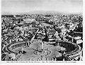 The Spina dei Borghi before 1937.jpg