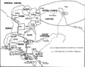 The States of the Nigerian Region in the 16th century.png