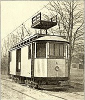The Street railway journal (1903) (14761433342).jpg