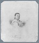 The Tahitian Chief Otore (from McGuire Scrapbook) MET ap26.216.38.jpg