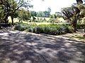 The Taman Dayu Golf Club - panoramio.jpg