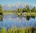 The Teton Range-NPS.jpg