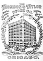 The Thomson & Taylor Spice Co. Chicago.jpg