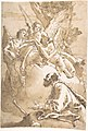 The Three Angels Appearing to Abraham by the Oaks of Mamre MET DP801593.jpg