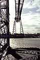 The Transporter Bridge - geograph.org.uk - 1658028.jpg
