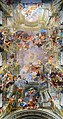 The Triumph of St. Ignatius.jpg