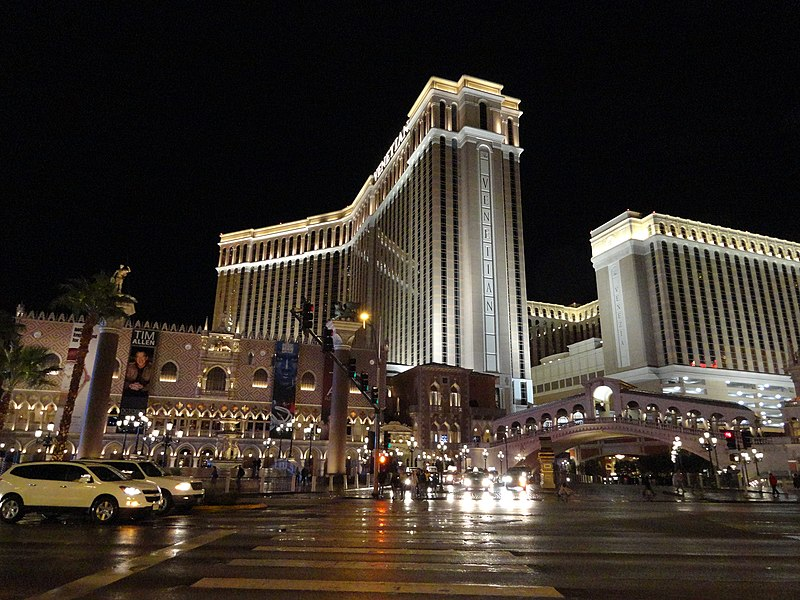 File:The Venetian Las Vegas (2).jpg