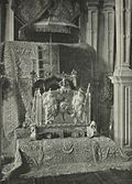 The Viceroy's Howdah at Viceregal Lodge, Simla.jpg