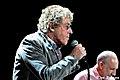 The Who.DSC 0160- 11.27.2012 (8226185217).jpg