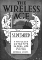 The Wireless Age cover.png