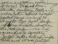 The assassination of Abraham Lincoln (1865) (14775522521).jpg