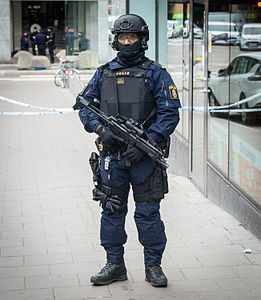 The day after the terrorist attack in Stockholm in 2017-11.jpg