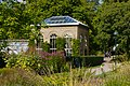 The eastern brick building at the botanical garden of Lund, 24.08.2016.jpg