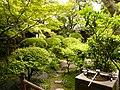 The former house of Hayashi G02.JPG