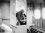 The interior of a Lockheed Hudson Mk I of No. 206 Squadron RAF, June 1940. CH296.jpg