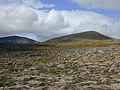 The south ridge of Derry Cairngorm - geograph.org.uk - 594040.jpg
