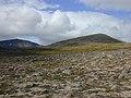 The south ridge of Derry Cairngorm - geograph.org.uk - 594040.jpg