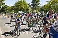 The start of Stage 3 in Elk Grove (34916901115).jpg