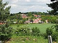 The village of Thurton - geograph.org.uk - 1313159.jpg