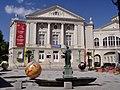 TheaterplatzBaden.jpg