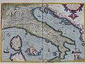 Theatrum orbis terrarum (1570) (14758713596).jpg