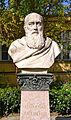Theodor Billroth Döbling.jpg