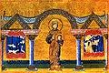 Theodora II.jpg