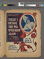 There's one rose that will never bloom again (NYPL Hades-1937960-2005661).jpg