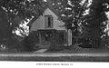 Thetford Library ca1899 Vermont.jpg
