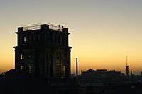 Thiersch-Turm.jpg