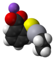 Thiomersal-from-xtal-3D-vdW.png