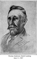 Thomas Anderson, Smith Landing, June 11, 1907.png
