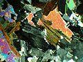 Thomas Bresson - Granite vu au microscope (by).jpg