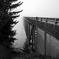Thomas Creek Bridge - Ray Lapke (11409427213).jpg