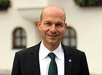 Thomas Kiechle, Oberbürgermeister von Kempten (Foto v. PK) 09102015.jpg