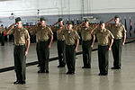 Thomas assumes command of 2nd MAW 150807-M-MB391-045.jpg