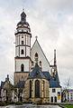 Thomaskirche Leipzig Westseite 2013.jpg